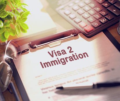 Australia Immigration Visa Consultation Agency