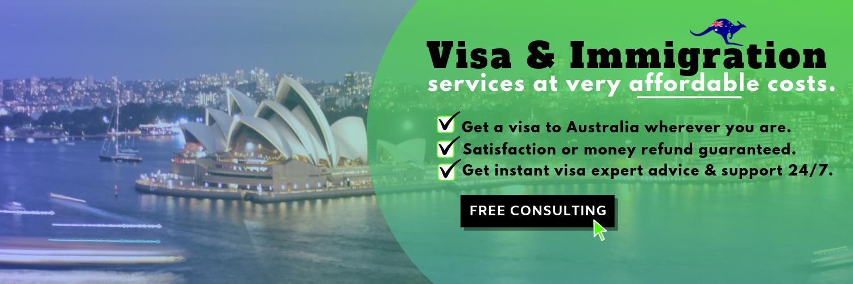 V2I_IMMIGRATION_AUSTRALIA